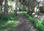 Location vacances Son Servera - Rental Villa Pinaro-3 - Costa de los Pinos-4