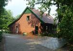 Location vacances Garrel - Felix Meyborg-2