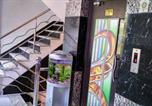 Hôtel Bharatpur - Hotel Radhika Palace-3