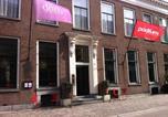 Hôtel Nieuwegein - Hotel Dom-1