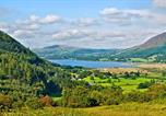 Location vacances Bassenthwaite - Lakeside Country Guest House-3