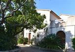 Location vacances Lucciana - Résidence les chênes-2