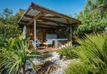 Location vacances Seignosse - Villa Carlotta-2