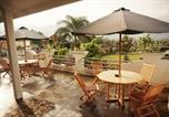 Location vacances Batu - Villa Cemara-3
