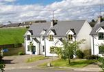 Location vacances Rosslare Harbour - Upton Court Holiday Homes-3