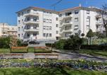 Hôtel Zadar - Zadera Accommodation-2