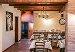 Location vacances  Province de Rimini - La Puraza Comfort Rooms-4