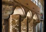 Location vacances Fondi - I Vicoli Exclusive Apartments - Giulia-1