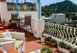 Location vacances Capri - Casa Rubina-1