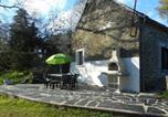 Location vacances Plouray - Chez Tubby-2