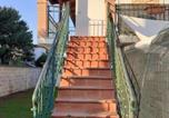 Location vacances San Felice Circeo - Villa Rosella 2-2