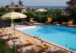 Location vacances Coriano - Residenze Al Colle Dei Pini-2