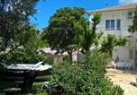 Location vacances Solin - Apartment Mirjana-1