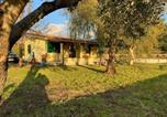 Location vacances Limbadi - Casa Limone-4