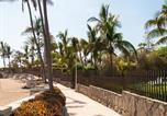 Location vacances San Bartolomé de Tirajana - San Agustin Beach Apartments-2