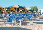 Location vacances Francavilla al Mare - Locazione turistica Hotel-Residenz Mare Blu (Fvm101)-4