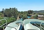 Camping avec Ambiance club Corse du Sud - Camping Pitrera Village-1