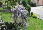 Location vacances Varese Ligure - B&B Chance-3
