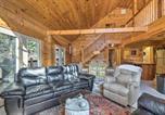 Location vacances Harrisonburg - Idyllic Massanutten Resort Home with Hot Tub!-4