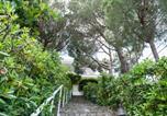 Location vacances Llançà - Alburnà Bxs-2