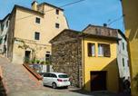 Location vacances Montecatini Val di Cecina - Tuscan retreat-3