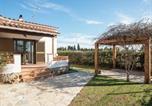 Location vacances Sant Pere Pescador - Holiday Home Bon Relax Ii 45-1