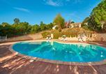 Location vacances Olmeto - Résidence Lisa Maria