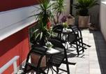 Location vacances Minervino di Lecce - Kalantha-2