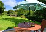 Location vacances Hartland - Barley Cottage-3