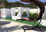 Hôtel Giardini-Naxos - Villa Conti-4