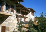 Location vacances  Ain - Maisons Nomades-3