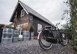 Location vacances Steenwijk - Je B&B Giethoorn,Contactloos verblijf-2