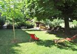 Location vacances  Lot - Le Seccadou-3