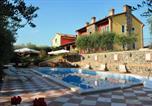Location vacances Thiene - Tenuta Fortelongo-1