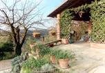 Location vacances Villa San Secondo - Locazione Turistica Il Cortile - Sli150-4