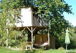 Location vacances  Ardennes - Etapeboisee-2