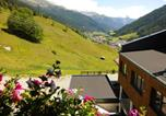 Location vacances Sankt Anton am Arlberg - Apartment Ingrid Schweiger-2