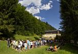 Location vacances Abtenau - Youtels Resort Abtenau-1