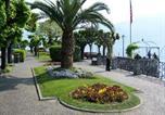 Location vacances Schignano - Residence Degli Oleandri-2