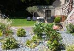Location vacances Troyes - Maison M Troyes-3