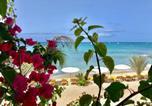 Location vacances  Cap-Vert - Porto Antigo - Sal&Love-3