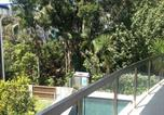 Location vacances Caloundra - Shelly Beach House-1