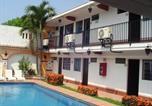 Hôtel Puerto Vallarta - Hotel & Suites Coral