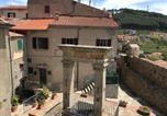 Location vacances Isola del Giglio - La Cisterna-3
