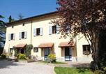 Location vacances Cavaion Veronese - Cason Degli Ulivi-4