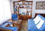 Location vacances  Gard - Apartment Les Baronnets Port Camargue-2