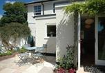 Location vacances Hurstpierpoint - Swallowfield Cottage-4