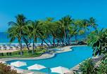 Hôtel Honolulu - The Westin Hapuna Beach Resort-3