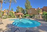 Location vacances Scottsdale - Scottsdale Condo - Steps to Resort-Style Pool!-4