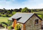 Location vacances Bideford - The Old Granary-1